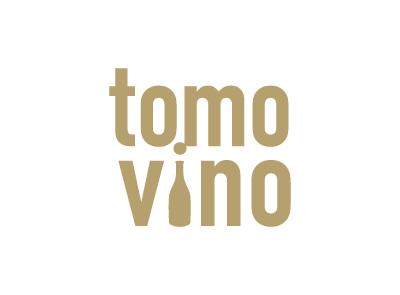 Tomo Vino