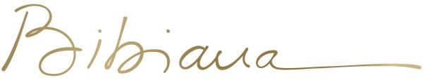 Bibiana Logo