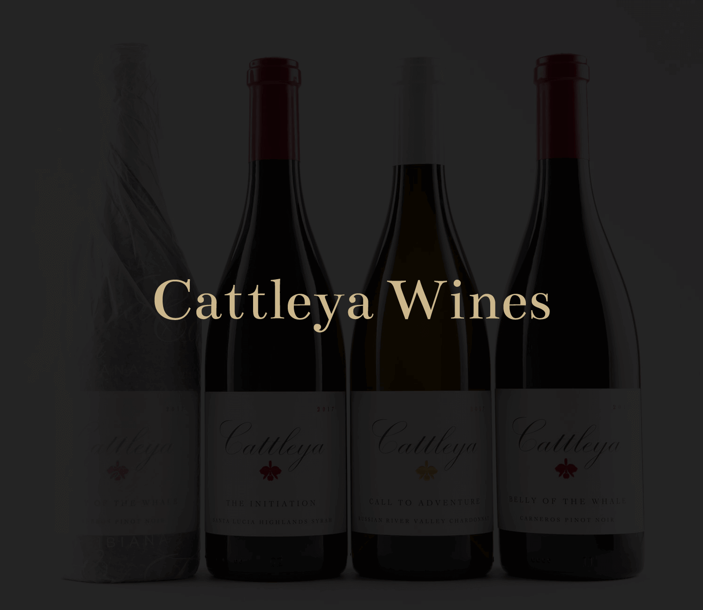 Purchase Cattleya Wines